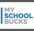 My School Bucks 2